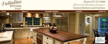 Kitchen Cabinets Staten Island Kitchen Cabinets Staten Island Zhis Me