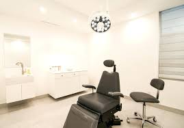 office design modern doctor office decoration modern doctor
