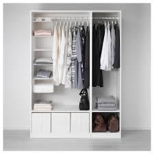 20 ideas of ikea wardrobe design
