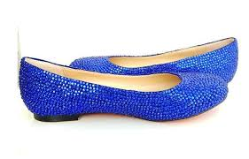 Wedding Shoes Blue Cheap Wedding Shoes In Blue Find Wedding Shoes In Blue Deals On