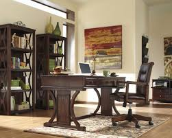Used Home Office Desk Used Home Office Desk Awesome Desk Used Puter Table Discount Fice