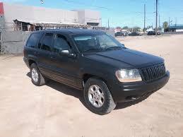 honda jeep 2000 cleanwj 2000 jeep grand cherokeelimited sport utility 4d specs