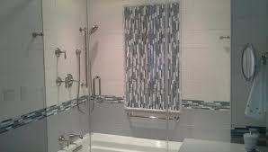 bathroom design nj kitchen remodeling nj magnificent bathroom design nj home design