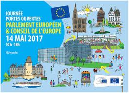 si e du parlement europ n journée portes ouvertes au parlement européen à strasbourg le