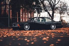 bmw stanced bmw e24 x post from r stance wallpapers