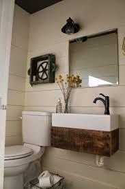 111 best bathroom powder room images on pinterest room