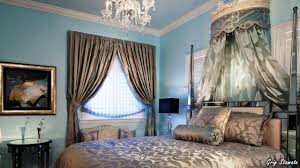 old hollywood glam decor old hollywood glamour decor the timeless