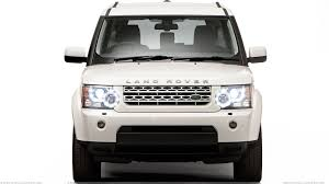 white land rover land rover discovery review and photos