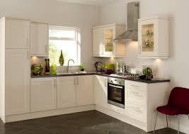 Designing Kitchen Online by Magnet Kitchen Designs