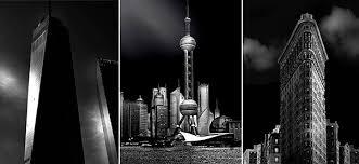 Photographers Websites Steve Dreyer U0027s U201cpresence Of Light U201d Exhibit U2013 Best Art And