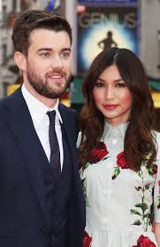 Bad Education The Bad Education Movie Premiere Mirror Online