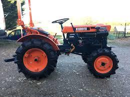 siege pour micro tracteur kubota micros tracteur occasion annonces achat et vente de micros