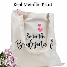 wedding bags wedding bags bridesmaid tote bags wedding totes personalized