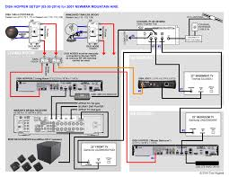 dish network wiring diagram 722 with carlplant