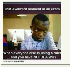 School Funny Memes - funny school meme we can all relate to education nigeria
