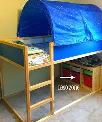 Boys Bed Canopy Ikea Bed Childimage Of Blue Bedroom Sets Ikea Murmel Rainbow