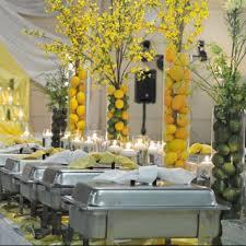 pin by gina on wedding buffet set up decor pinterest buffet set
