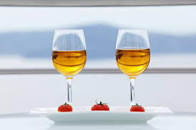 glass of wine eu referendum what effect will the result have on your 2016