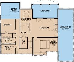 european house plans house plan 82402 at familyhomeplans com