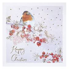 online christmas cards 627 best christmas images on christmas cards
