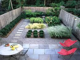 Small Home Garden Ideas Small Home Garden Homecm