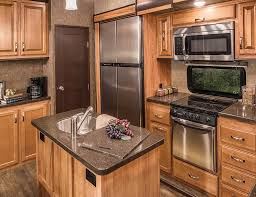 Pre Owned Kitchen Cabinets For Sale Used Kitchen Cabinets For Sale In Georgia Home Design Ideas