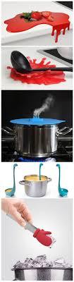 unique cooking gadgets 25 coolest kitchen gadgets you should buy right away