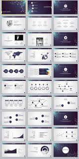 30 best business plan powerpoint template the highest quality