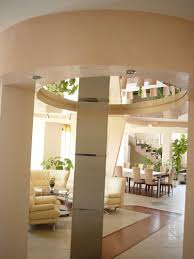 modern luxury homes interior design luxury houses inside ideas the architectural