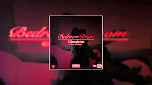 bedroom boom classydeonna ft lil steve bedroom boom prod by vybe beatz