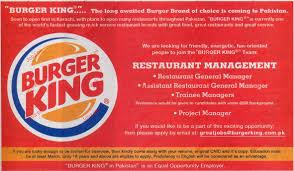 Assistant Restaurant Manager Duties And Responsibilities Restaurant General Manager Trainee Manager Job Opportunity 2017