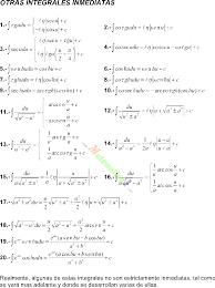 solucionario microeconomia pindyck 7 edicion