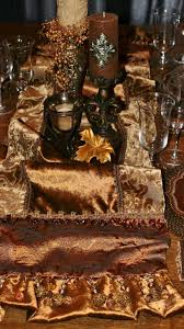 luxury damask table runner reilly chance collection luxury bedding draperies and accessories