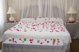 romantic bedroom pictures romantic bedroom for valentine s day nytexas