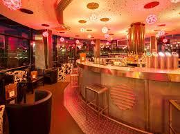 Wohnzimmer Shisha Bar Berlin Wohnzimmer Prenzlauer Berg Alaiyff Info Alaiyff Info