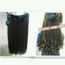 harga hair clip jual hair clip hairclip hair klip big layar murah harga terbaru