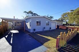 42 carlton crescent culburra beach nsw 2540 house for sale