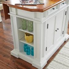 home style kitchen island kitchen islands home styles furniture the ideas and charming