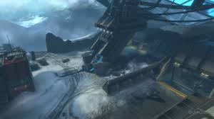 Halo Reach Maps Halo Reach Noble Map Pack Halo Base