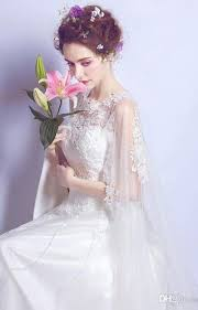 white wedding dresses simple wedding dress cheap wedding dress