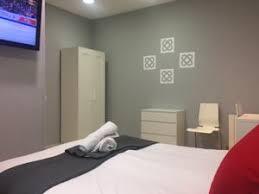 hotel chambre familiale barcelone hostel artistic barcelona auberge avec chambres familiales à barcelone