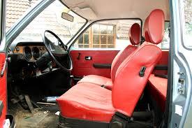 volkswagen 412 thesamba com gallery vw 412 ls
