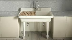 utility sink drain pump laundry utility sink interlearn info