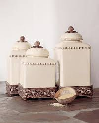 Ideas Design For Canisters Sets Decorative Canister Sets Home Design Ideas 2 Kitchen Decorative