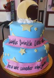 gender baby shower cake sayings image edmonton cfdbddbacac baby