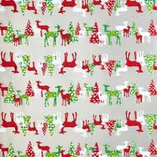 container store christmas wrapping paper do they really to 9 wrapping paper that looks like bosco