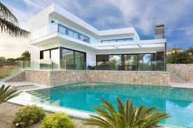 modern villa 100 pool houses to be proud of and inspired by