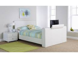 Ottoman Tv Bed Beds Archives Discount Furnishings Outlet