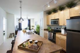 702 Hollywood The Fashionable Kitchen by Kitchen Is The Most Used Room In The House U2013 Las Vegas Review Journal
