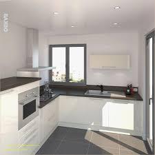 multiprise d angle pour cuisine plan de travail d angle pour cuisine impressionnant 30 luxe